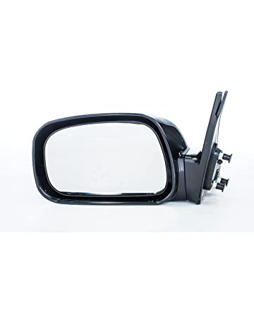 Amazon.com: Exterior Mirrors - : Automotive on