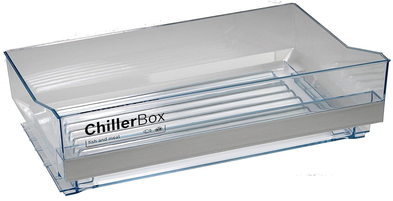Bosch 771543 Chill erbox, verduras compartimento, verduras cajón ...