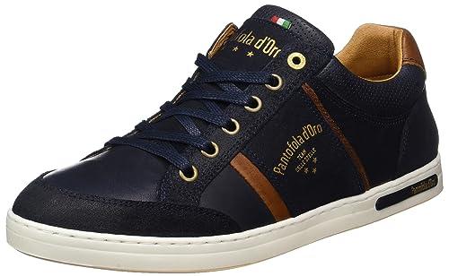 Heelys–Zapatos de Piper Triple negro, color Negro, talla 33 EU