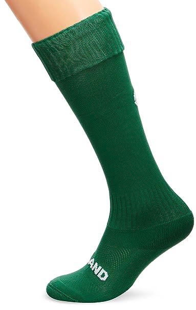 Canterbury Herren Rugby Sport-Socken