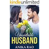 Unsuitable Husband: A Sweet Romance
