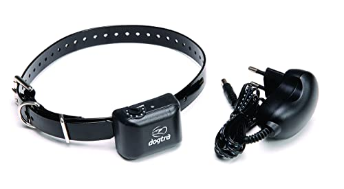 Dogtra-YS300-Dog-Collar