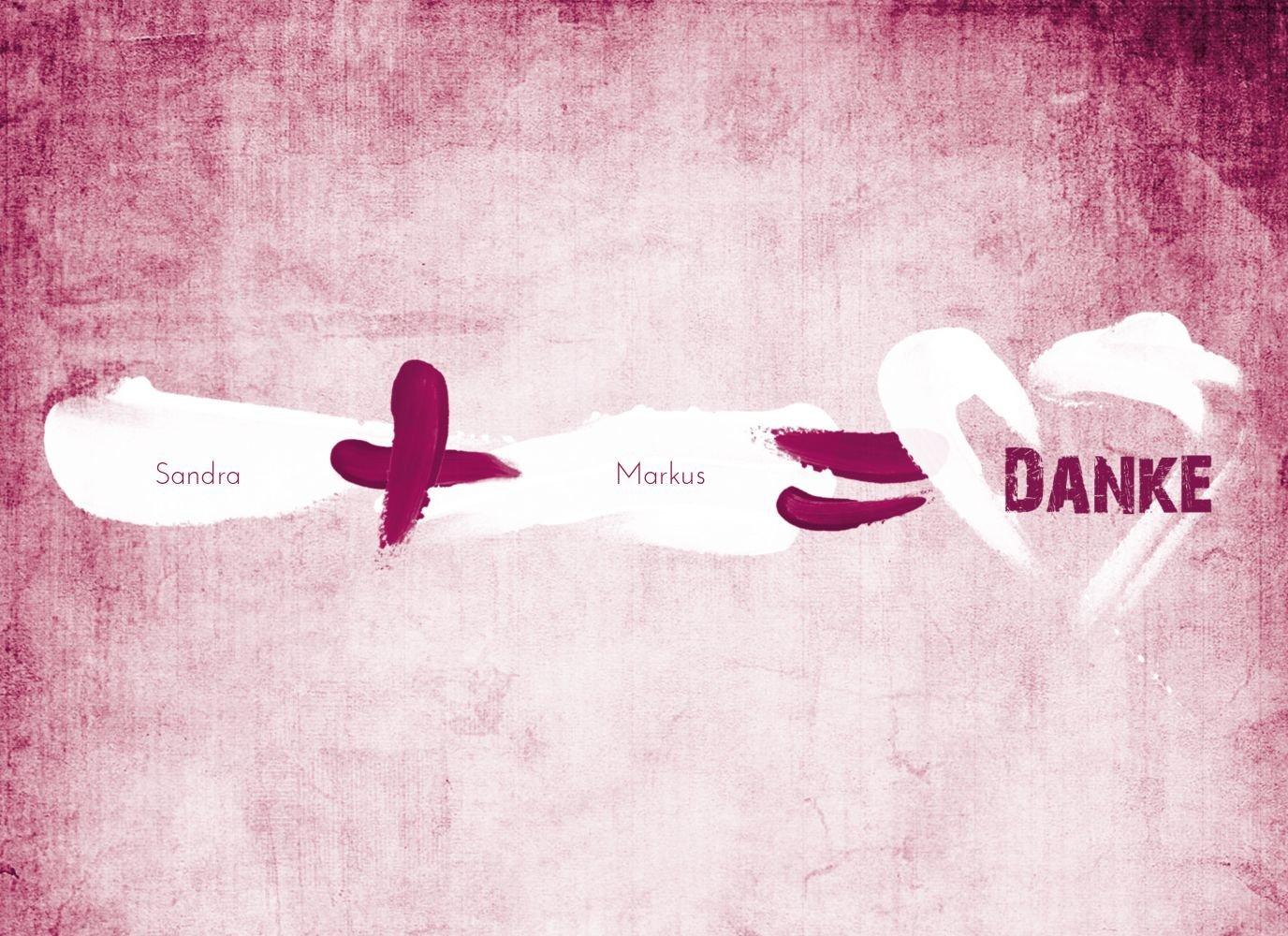 Kartenparadies Danksagung für für für Hochzeitsgeschenke Hochzeit Dankeskarte Du  Ich  Liebe, hochwertige Danksagungskarte Hochzeitsglückwünsche inklusive Umschläge   20 Karten - (Format  148x105 mm) Farbe  Grau B01N24QK7Q   Qualität Produkte 94dbca
