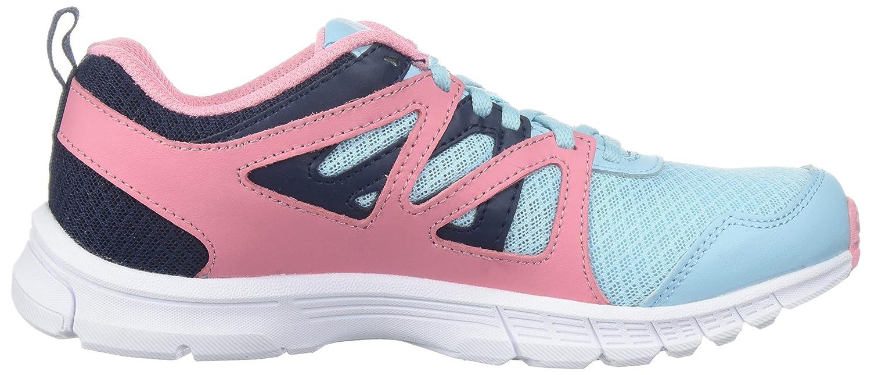 Reebok Kids Run Supreme 2.0 Shoe