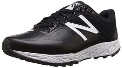 nb umpire shoes