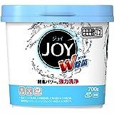 ハイウォッシュ ジョイ 食洗機用洗剤 除菌 本体 700g