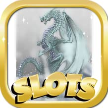 Poker Slots : Dragon Edition - Vegas Slot Machines