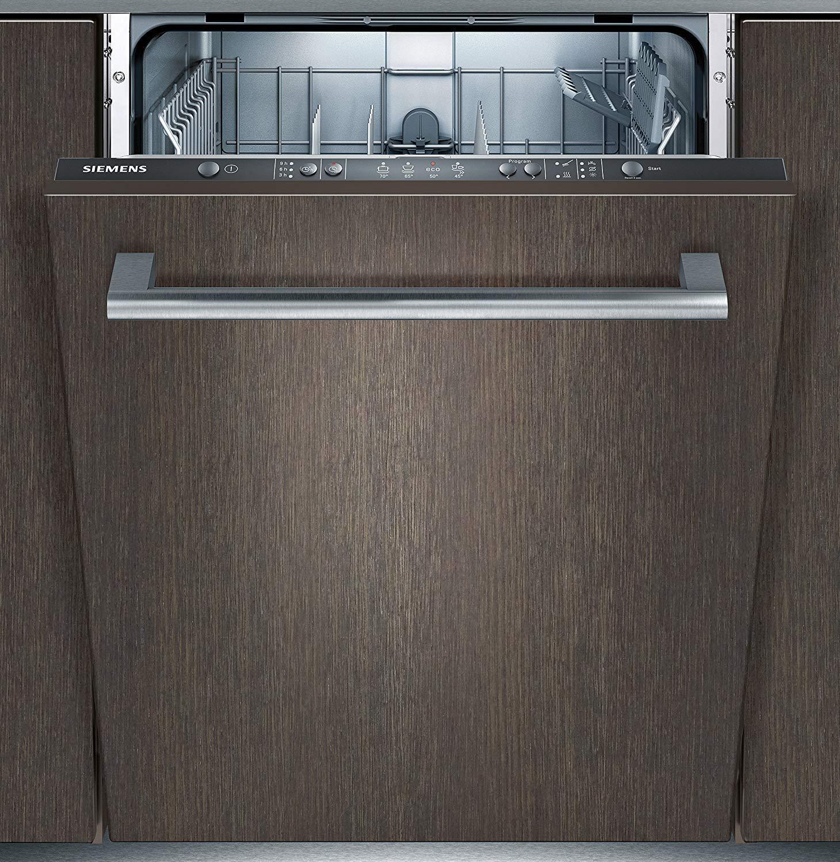Siemens - Lavavajillas - Siemens lavavajilla sx564d004eu ...