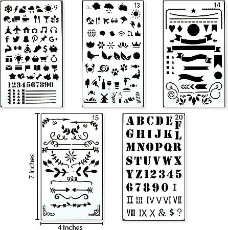 Vexko 16550643 product image 9