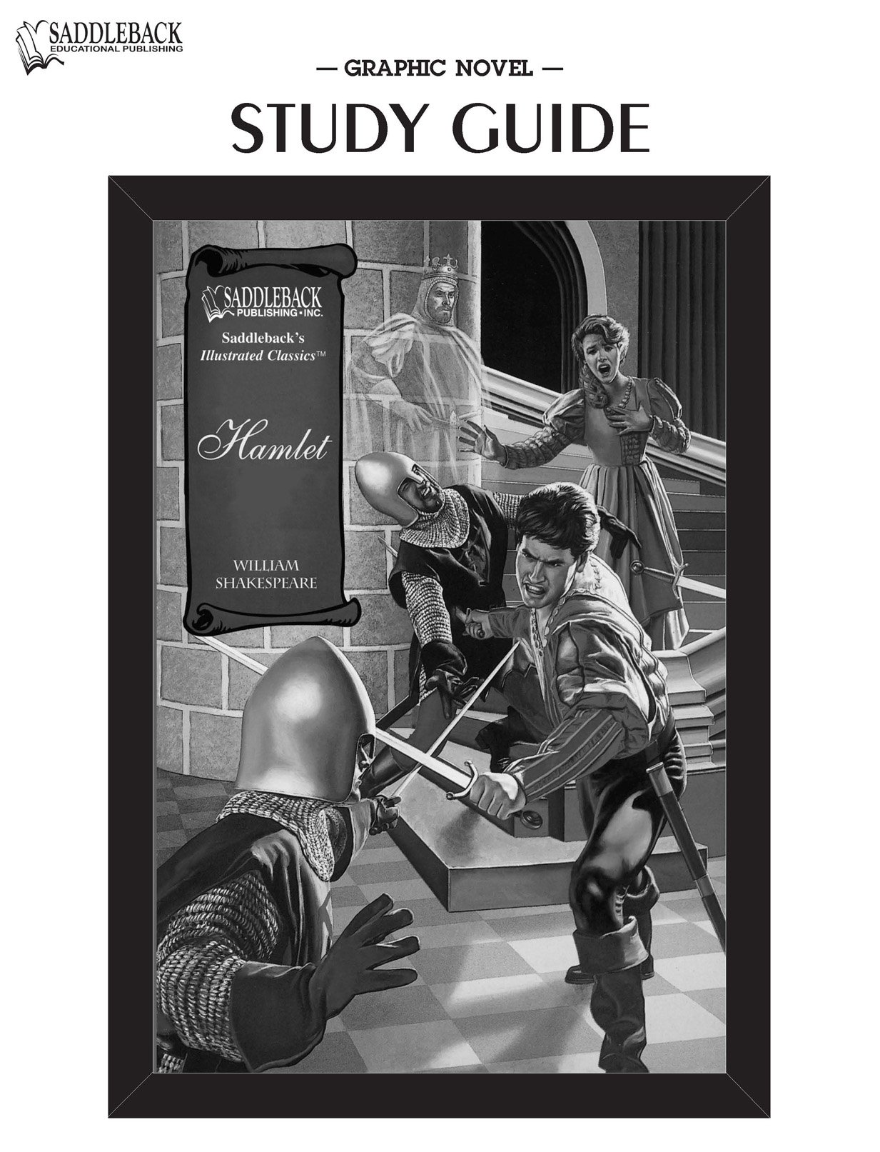 Mcgraw hill hamlet act 3 study guide ebook array hamlet study guide answer ebook rh hamlet study guide answer ebook angelayu us fandeluxe Gallery