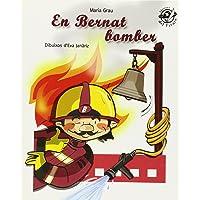 En Bernat bomber (Plou i Fa Sol (TEXT EN LLETRA DE PAL I LLIGADA))