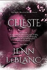 Celeste Kindle Edition