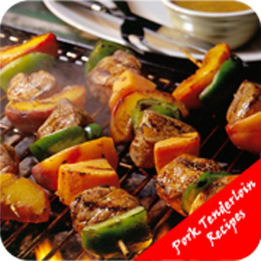 (Pork Tenderloin Recipes - Tips And Cooking Ideas)