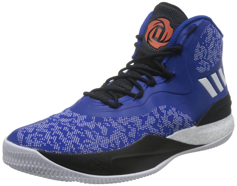 507d8e791f36 Adidas D Rose 8 Basketball Shoe - 11  Amazon.ca  Sports   Outdoors