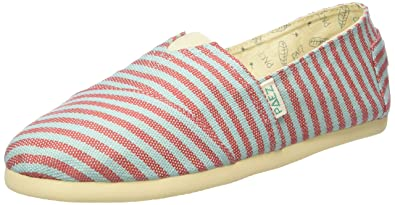 Cheap Sale Professional Paez Unisex Adults' Original Eva Surfy UK Espadrilles Cheap Sale Popular Cheap Purchase m4M7wWy
