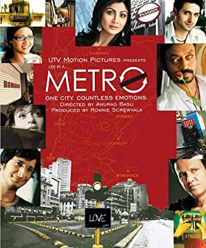 life in metro full movie hd download free