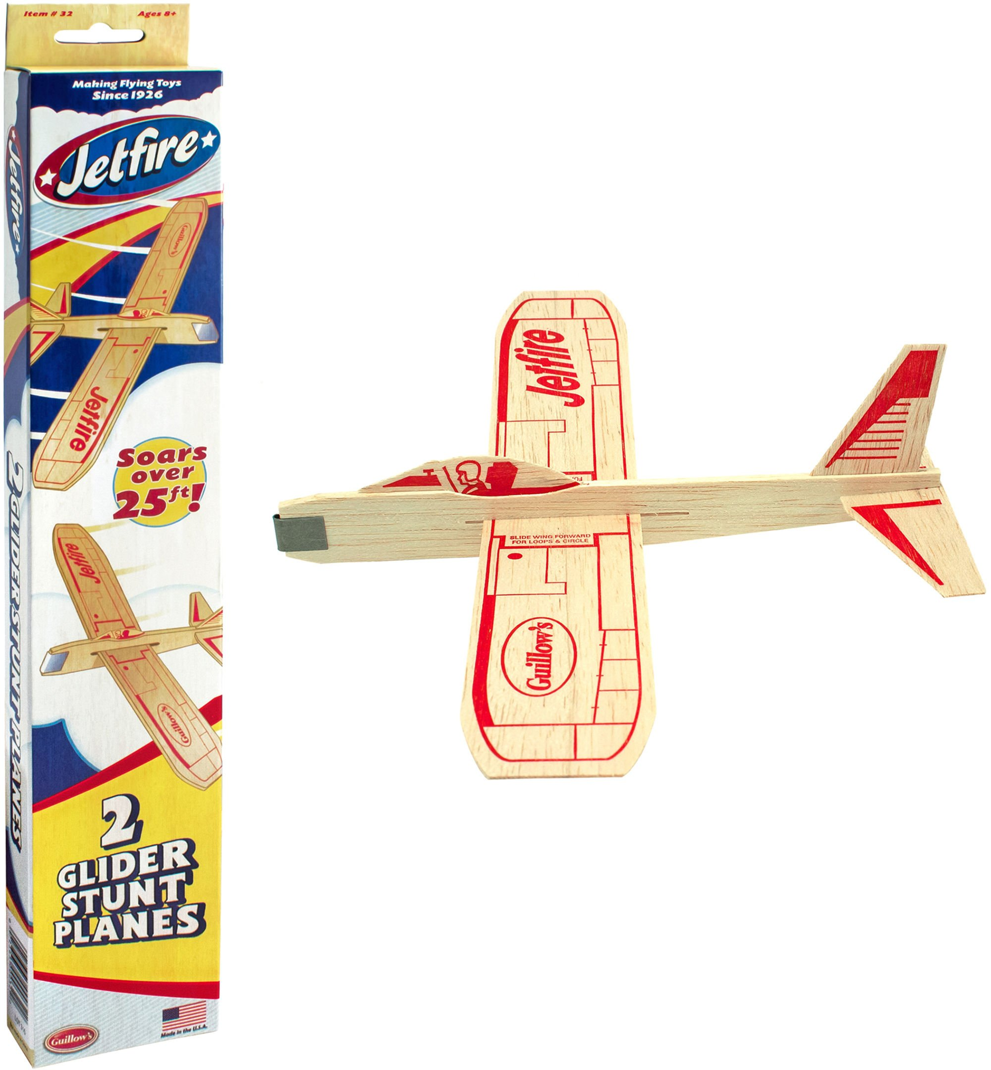 Best Rated in Flying Toys & Helpful Customer Reviews Amazon