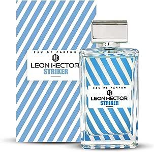 Leon Hector Striker Eau De Parfum 100ML