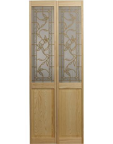 Remarkable Multifold Interior Doors Amazon Com Building Supplies Download Free Architecture Designs Scobabritishbridgeorg