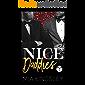 Nice Daddies (Christmas Daddies 3)