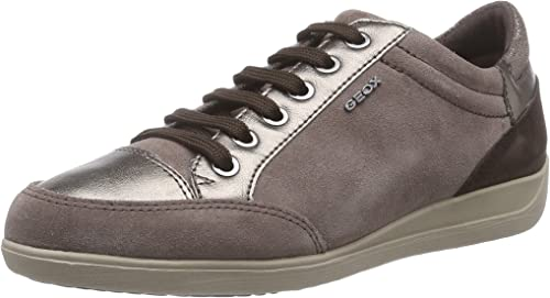 zapatos geox mujer amazon hombres