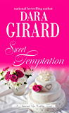 Sweet Temptation (It Happened One Wedding Book 3)