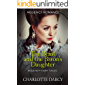 The Beast and the Baron's Daughter (Regency Fairy Tales Book 1)