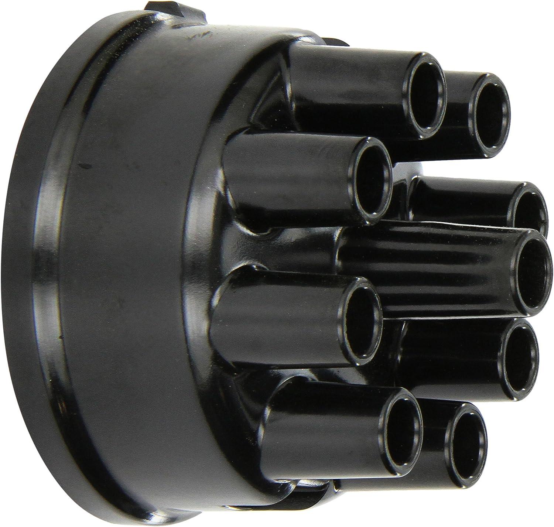 Standard Motor Products AL-131 Distributor Cap