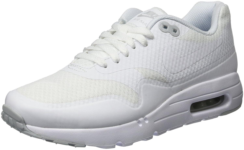 Nike Air MAX 1 Ultra Essential, Zapatillas de Running para Hombre