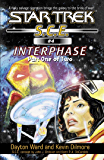 Interphase Book 1 (Star Trek: Starfleet Corps of Engineers 4) (English Edition)