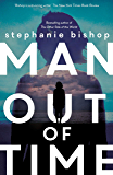 Man Out of Time