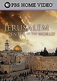 Jerusalem: Center of the World^Jerusalem: Center of the World^Jerusalem: Center of the World^Jerusalem: Center of the World