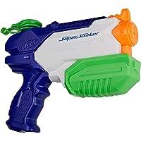Hasbro A9461EU8Microburst II Wasserspritzpistole