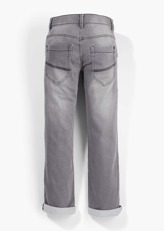 s.Oliver Jeans Gar/çon