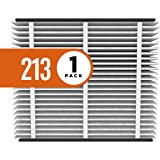 Amazon com: P1103545 Carrier Humidifier Replacement Water Panel