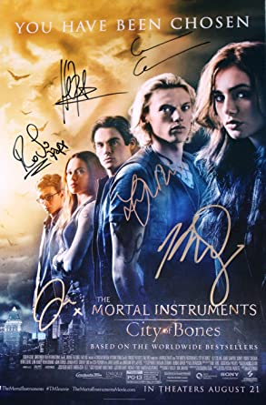the mortal instruments city of bones download in hindi dubbed