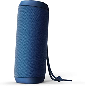 Oferta amazon: Energy Sistem Urban Box 2 Altavoz portátil con Bluetooth y Tecnología True Wireless (10W, USB/microSD MP3 Player, FM Radio) - Azul