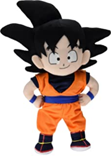 Great Eastern GE-52959 Dragon Ball Z Stuffed Plush - Large 18
