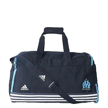 Tb NoirTaille M De Adidas SportCouleur Sac Om ZOkwiTPXu