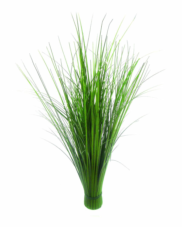 artfleur 301797430 Grasbündel, 89 cm, grün