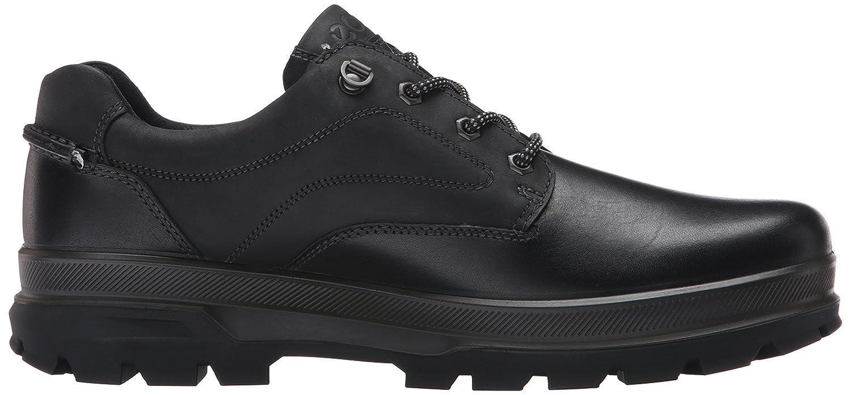 48f6cc566 ECCO ECCO RUGGED TRACK - Botas de montaña para hombre  Amazon.es  Zapatos y  complementos