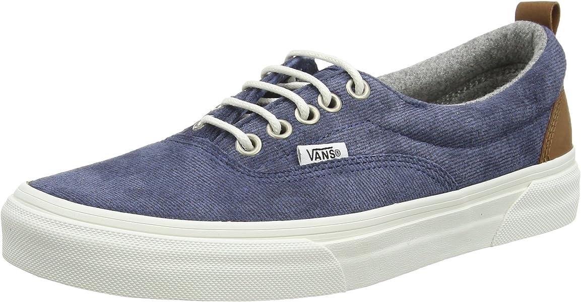 0013463037 Vans Era MTE