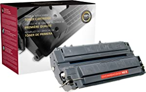 Inksters Remanufactured Toner Cartridge Replacement for HP 03A C3903A MICR / 02-18583-001 for Laserjet 5P 5MP 6P 6MP 6Pxi 6Pse (VX) - Toner Cartridge 02-18583-001 (Black) - 2 Pack