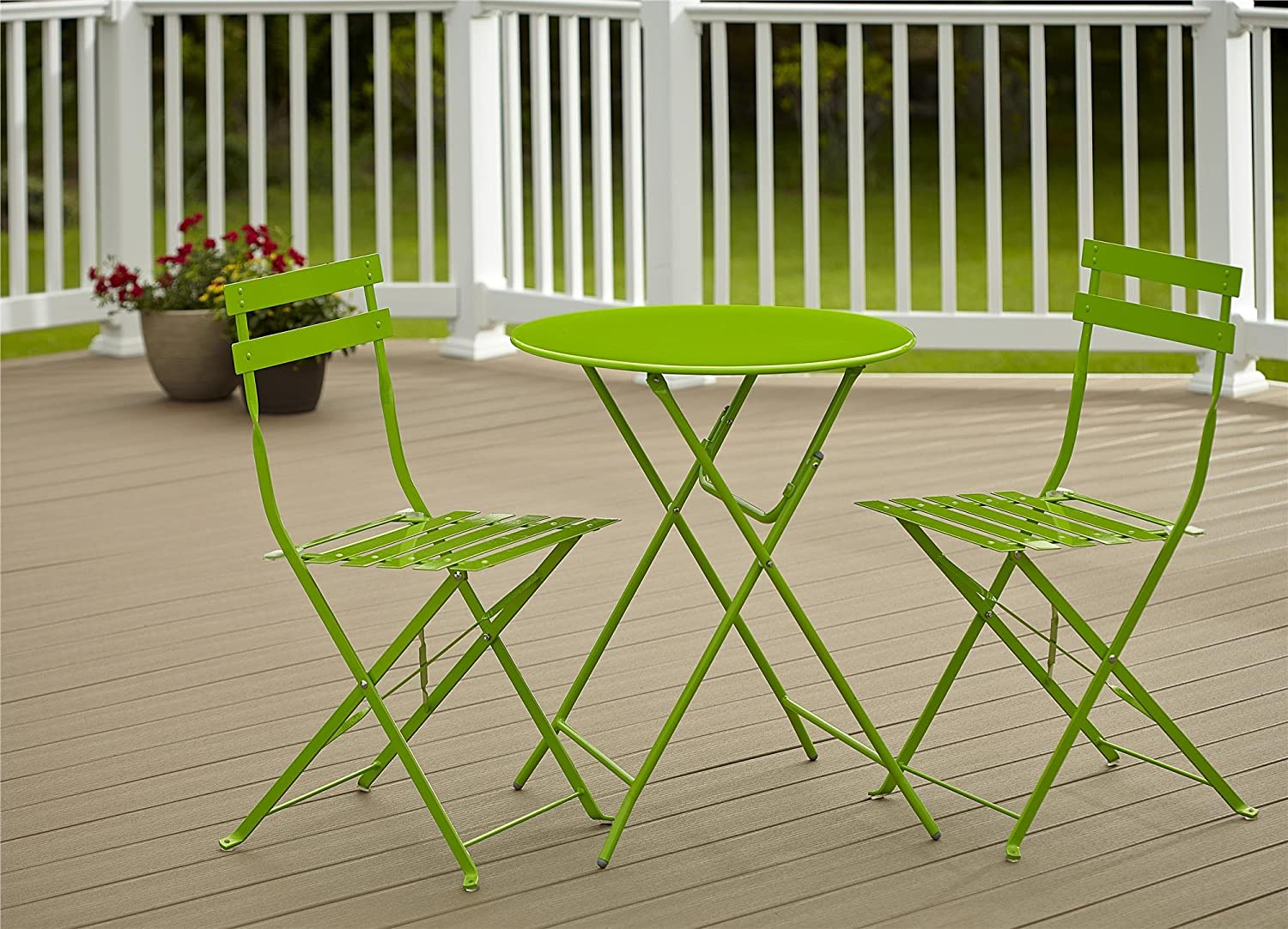 Treasure Garden X-Large Oval Rectangle Table Chairs w 8 ties no center hole – Protective Furniture Covers