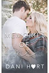 Memories of Me Kindle Edition