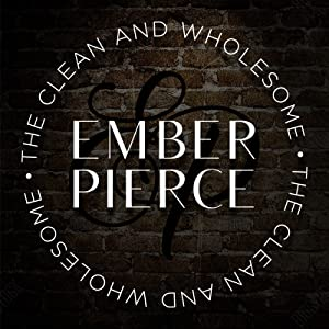 Ember Pierce