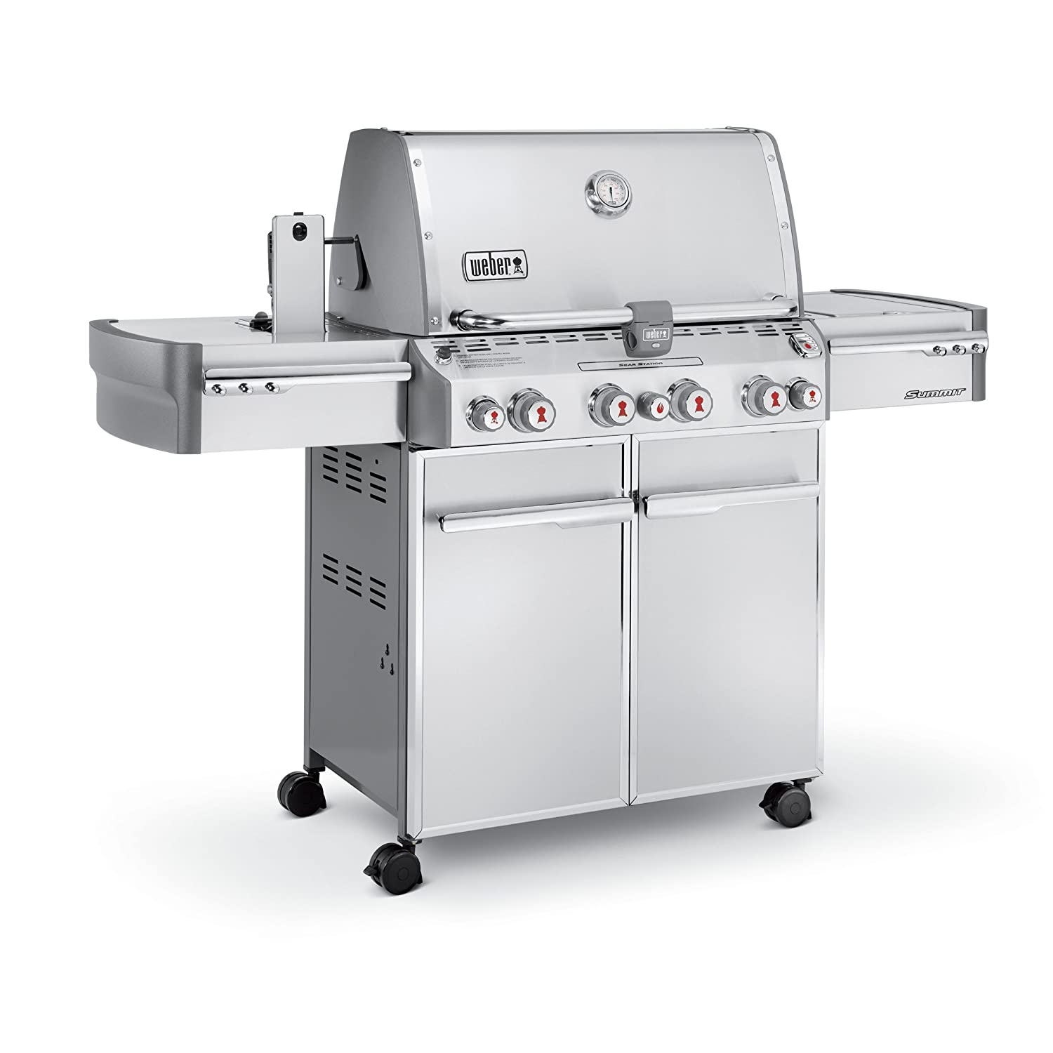 Green mountain grills, top-of-the-line wood pellet bbq grills and barbecue grill accessories. Premium barbecue smoker pellet grills make grilling easy.