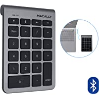 amazon best sellers best numeric keypads. Black Bedroom Furniture Sets. Home Design Ideas