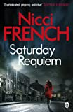 Saturday Requiem: A Frieda Klein Novel (6)