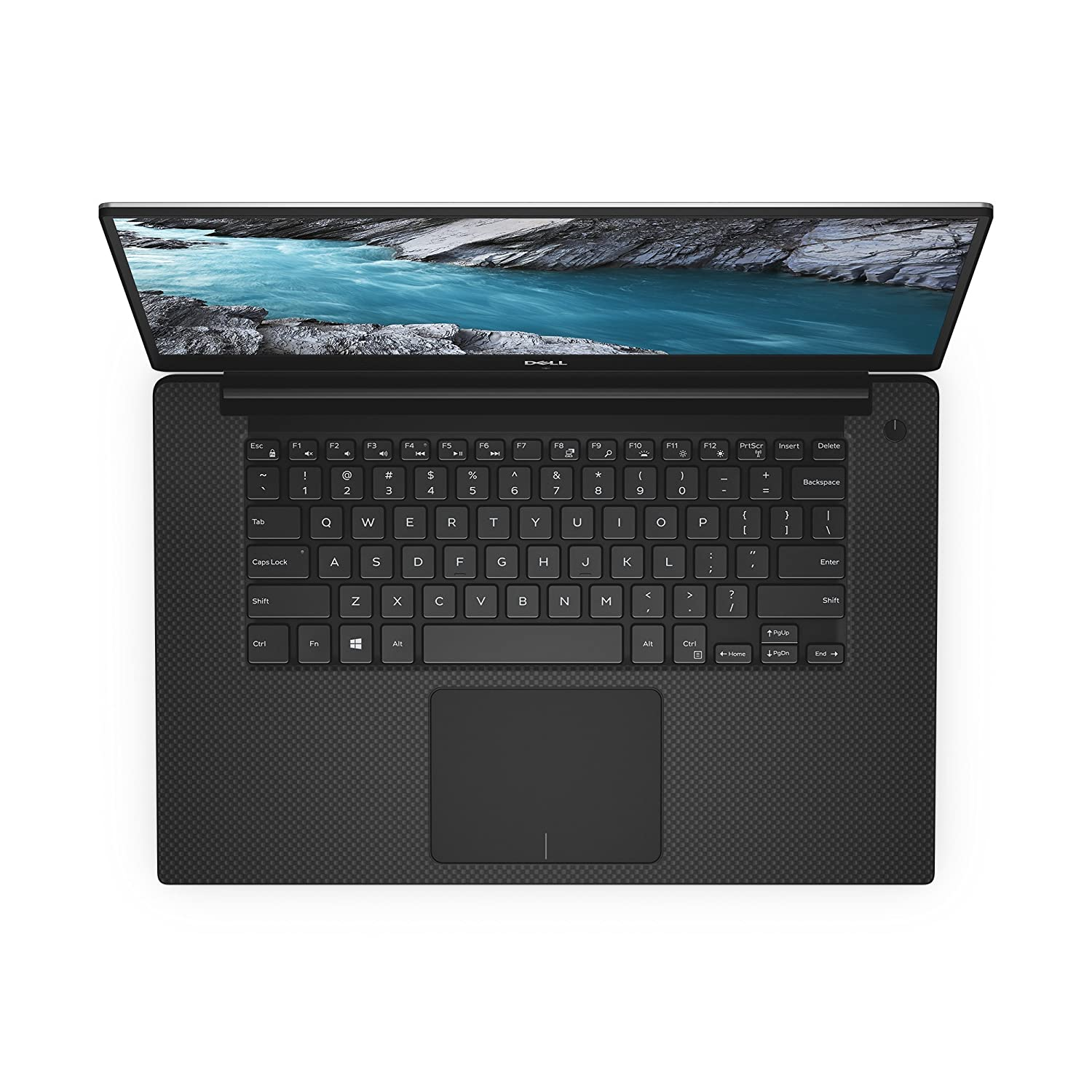Amazon ca Laptops: Dell XPS 9570 Gaming Laptop 15 6